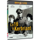 LE 16 A KERBRIANT