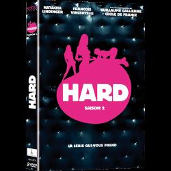 HARD S2