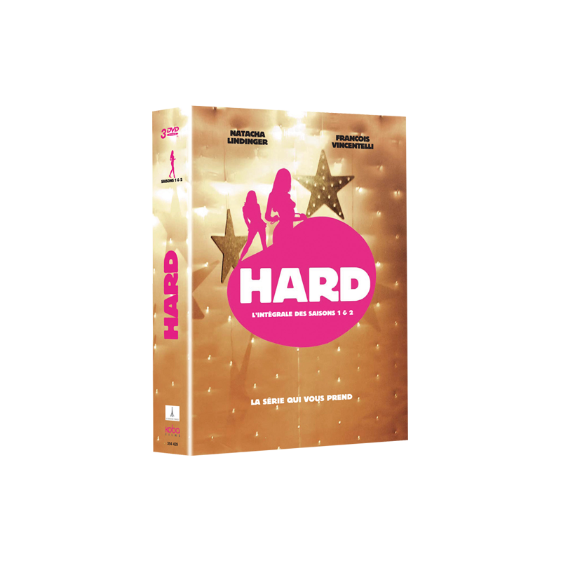 serie tv eros massaggio hard