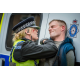 HAPPY VALLEY - Saison 2 - Photos