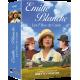 LES FILLES DE CALEB: EMILIE & BLANCHE-Verso