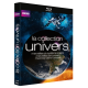 LA COLLECTION UNIVERS Blu-ray