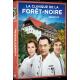LA CLINIQUE DE LA FORET NOIRE SAISON 3-3D