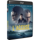 L'ACCUSE Blu-Ray