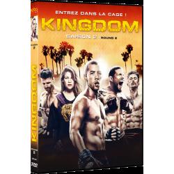 KINGDOM Saison 2 Round 2