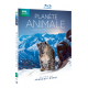 PLANETE ANIMALE Blu-Ray