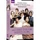 LES CHEFS D'OEUVRE INEDITS DE BBC-3D