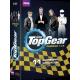 TOP GEAR - VOLUMES 1 ET 2