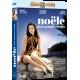 NOELE AUX QUATRE VENTS - L'INTEGRALE (scanavo)-3D