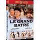 LE GRAND BATRE - L'INTEGRALE NOUVELLE EDITION