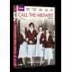 CALL THE MIDWIFE : SOS SAGES-FEMMES Saison 3-3D