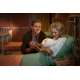 CALL THE MIDWIFE : SOS SAGES-FEMMES Saison 3-Photo 2