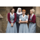 CALL THE MIDWIFE SAISON 5-Photo 1