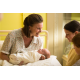 CALL THE MIDWIFE SAISON 5-Photo 2
