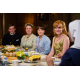 CALL THE MIDWIFE SAISON 5-Photo 3