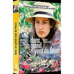 DANS UN GRAND VENT DE FLEURS-3d