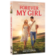 FOREVER MY GIRL-Packshot