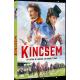 KINCSEM-3D