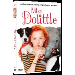 MISS DOLITTLE-3D