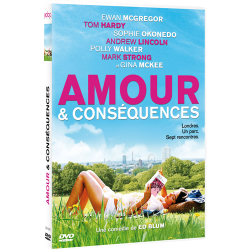 AMOUR ET CONSEQUENCES