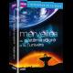 MERVEILLES DE L'UNIVERS ET DU SYSTEME SOLAIRE