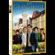GRAND HOTEL S3