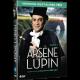 ARSENE LUPIN S2