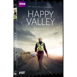 HAPPY VALLEY S1