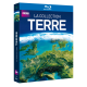 COFFRET COLLECTION TERRE BR
