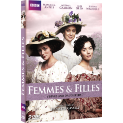 FEMMES & FILLES (WIVES & DAUGHTERS)