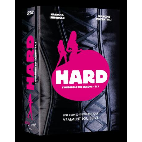 HARD S1 A S3