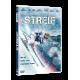 STREIF-Packshot DVD