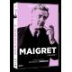 MAIGRET VOL 7