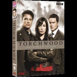 TORCHWOOD S3