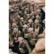 THE LOST BATTALION BR