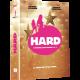 HARD S1 & S2