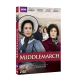 MIDDLEMARCH - 3D