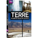 TERRE - PLANETE SOUS INFLUENCE