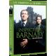 INSPECTEUR BARNABY - Saisons 1 et 2