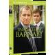INSPECTEUR BARNABY - Saisons 11 et 12