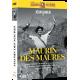 MAURIN DES MAURES - L'INTEGRALE (scanavo)-3D