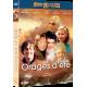 ORAGES D'ETE - L'INTEGRALE (scanavo)-3D