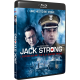 JACK STRONG Blu-Ray