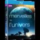 MERVEILLES DE L'UNIVERS BR