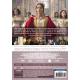 VICTORIA SAISON 1-Verso DVD