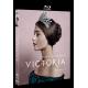 VICTORIA SAISON 1 BLU RAY-Packshot