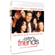PETER'S FRIENDS BR