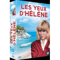 LES YEUX D'HÉLÈNE