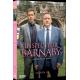 INSPECTEUR BARNABY - Saison 20