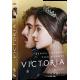 VICTORIA SAISON 2-Packshot